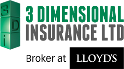 Haydn Hertz – Director, 3 Dimensional Insurance Limited