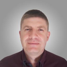 Boris Borisov - Accountant