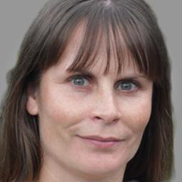 Dannii Atkin - Director