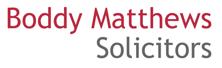 Helen Boddy – Partner, Boddy Matthews Limited
