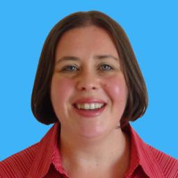 Charlotte Hughes – Associate Director