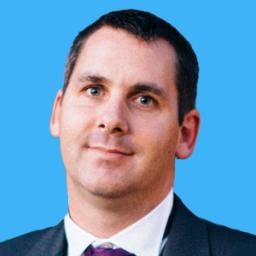 Dan Stoneman – Associate Director
